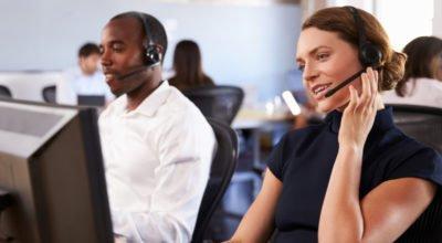 Padronização do atendimento ao cliente: aprenda a criar em 3 etapas