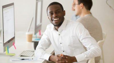 Como conquistar o melhor profissional de atendimento ao cliente?