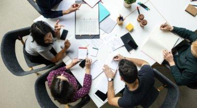O que é competitividade empresarial e como me destacar dos concorrentes?