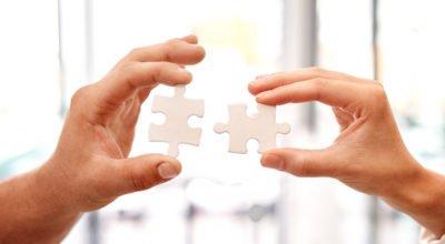 O que é comunicação unificada e quais as vantagens para a empresa?