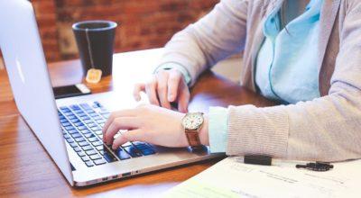 Descubra o que é Customer Marketing e como investir na estratégia