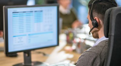 Saiba qual a importância da posição de atendimento no call center