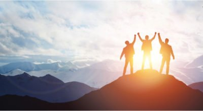 Cases de sucesso no pós-venda: 3 empresas e como elas alcançaram resultados tão expressivos?