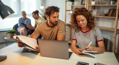 Customer Success Management: o que é e o que faz o profissional da área?