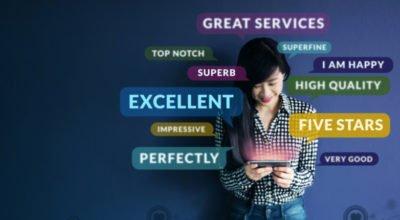 Descubra quais os pilares do customer experience e deixe seus concorrentes para trás!