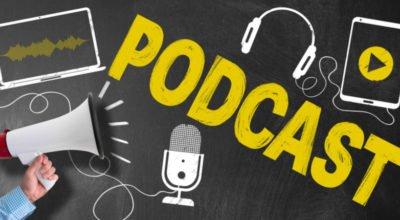 Conheça os 6 melhores podcasts de atendimento ao cliente para você ouvir ainda hoje