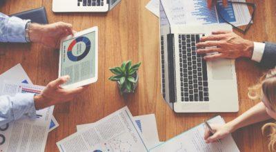 Veja um passo a passo para fazer uma boa análise de dados!