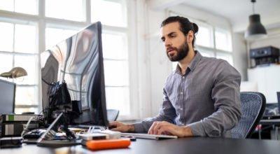 Centralização de informação nas empresas: por que usar um software?