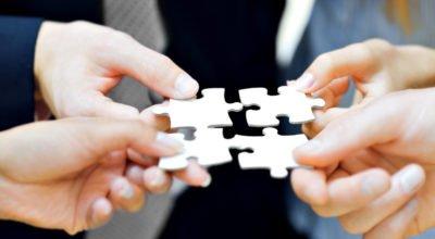 Centralização de informação: veja a importância e como fazer!