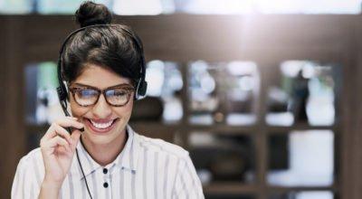 Quais as vantagens de centralizar atendimento na sua empresa? Aprenda agora!