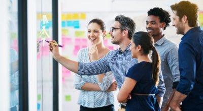 Veja 5 dicas de como definir metas para a equipe de Sucesso do Cliente