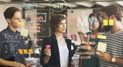 Saiba agora como criar e implementar novos fluxos de trabalho na sua empresa!