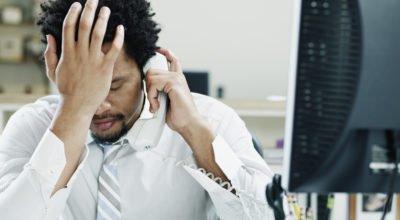 6 falhas que o gap de informações entre equipes pode ocasionar