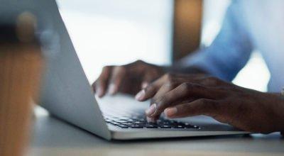 Saiba agora o que é e como fazer a gestão da informação na sua empresa!