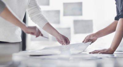Saiba agora a importância da documentação para sua empresa