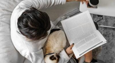 Conheça os 6 livros essenciais sobre Customer Success que você precisa conhecer