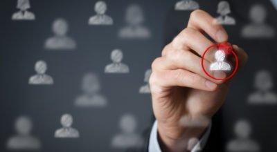 o que é customer centricity