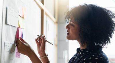 Padronização de processos: entenda o que é e como implementar na empresa