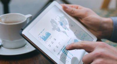 Como um sistema integrado pode auxiliar a sua empresa? Aprenda agora!