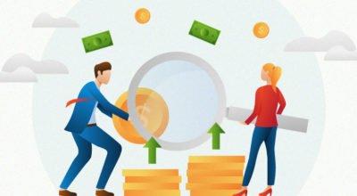 Diferença entre lucratividade e rentabilidade: o que é cada um e como calcular?