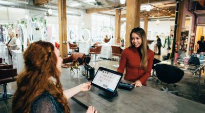 Empresas com atendimento diferenciado: cases e como aplicar?