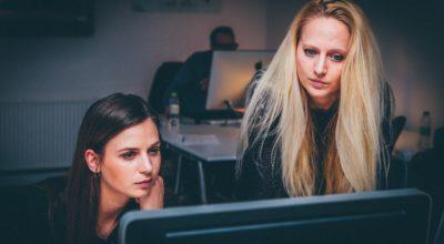 O que é community manager e a importância desse profissional no cenário online