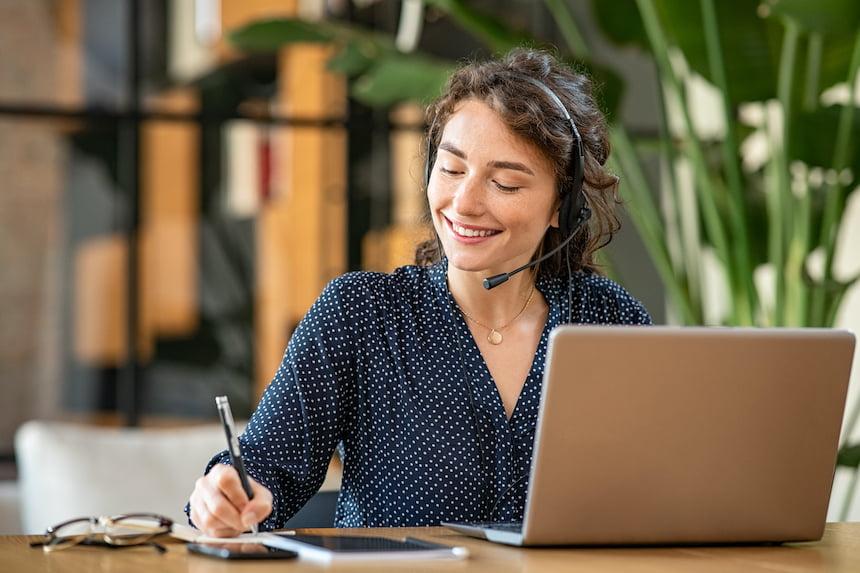 processos de customer success