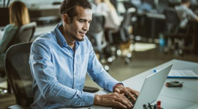 Entenda como garantir a qualidade da informação na sua empresa!