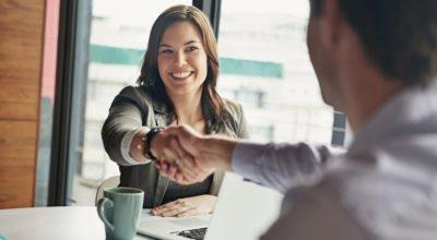 Descubra 7 dicas para vender mais e fidelizar seus clientes!