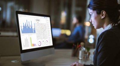 Entenda as diferenças entre Business Analytics e Business Intelligence!