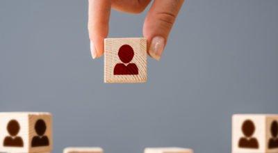 Veja como aplicar o Customer Centricity em sua empresa!