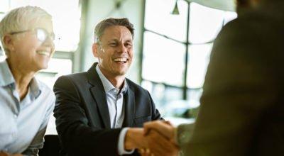 Saiba qual é o papel do Customer Success na gestão de problemas!