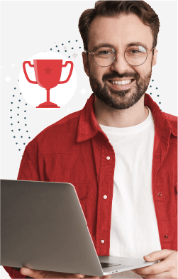 Customer Experience: 7 métricas para garantir a melhor experiência do seu cliente