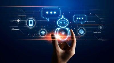 Inteligência artificial: o atendimento ao cliente pode ser otimizado com ela?
