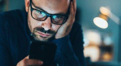 Veja 9 problemas no atendimento ao cliente e como evitá-los!