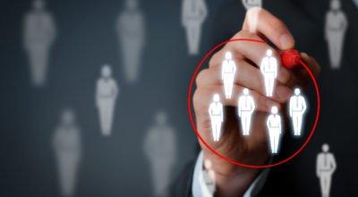 Segmentação de clientes: saiba como encontrar o cliente ideal!