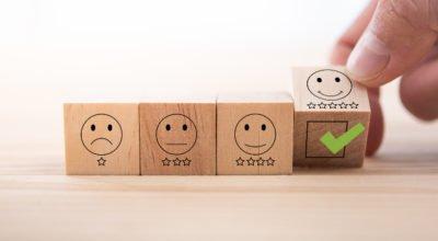 Veja 5 tendências de Customer Success e por que acompanhá-las!