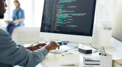 Conheça 5 ferramentas de gestão de TI essenciais para a sua empresa