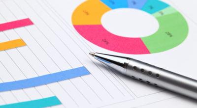 Como definir métricas de desempenho da sua empresa? Aprenda com 7 dicas