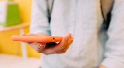Descubra o que é mensagem instantânea e qual a importância dela para o seu atendimento ao cliente