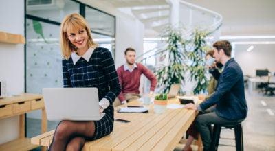 O que é sistema integrado de gestão? Tudo sobre como funciona e quais suas vantagens