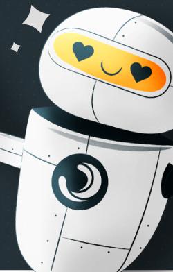 [E-book] Robôs no atendimento: boas práticas para uso do chatbot