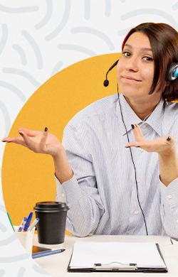 [E-book] Vida após a venda: como estruturar uma estratégia para reter o cliente?