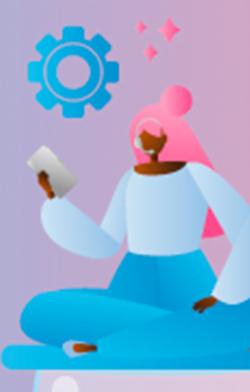 [E-book] Produtividade: como ativar essa habilidade nas equipes de atendimento