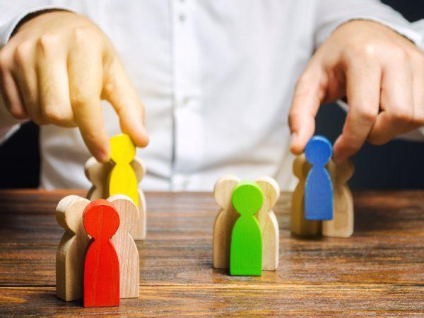 O que é gestão de clientes